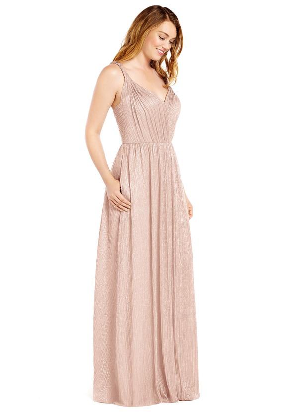 Celeste Sample Dress