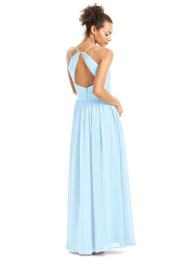 Donna Sample Dress