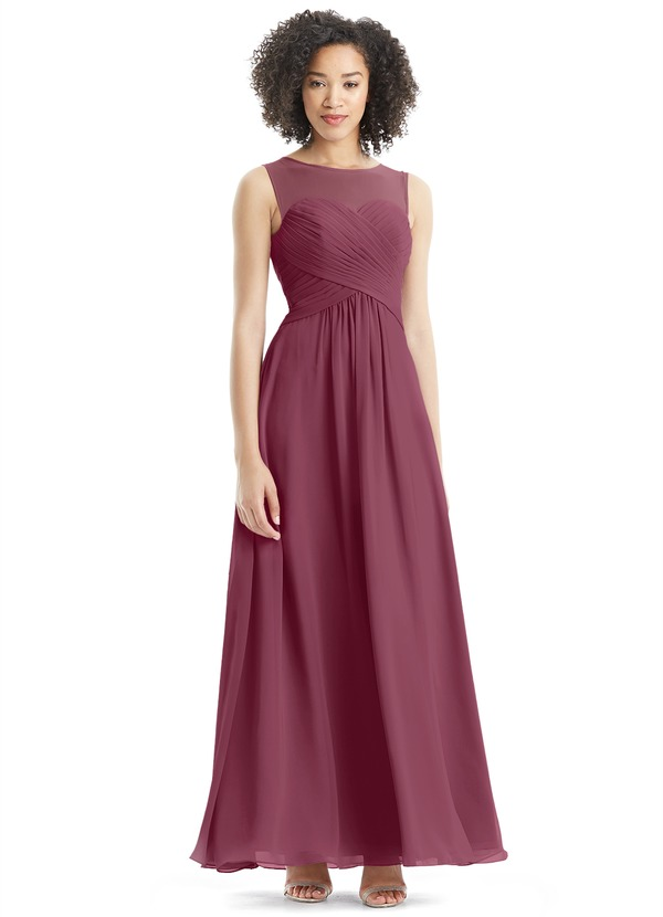 Gigi Sample Dress