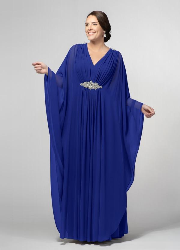 Drew MBD Sample Dress