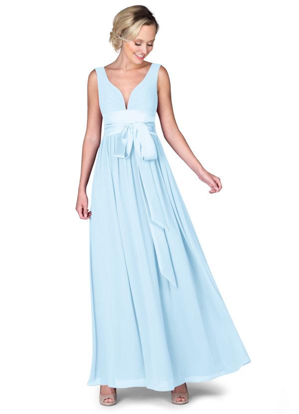 Georgia Sample Dress