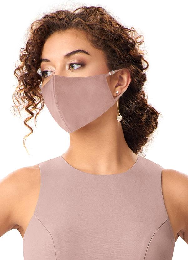 Azazie Masks for Bridesmaids