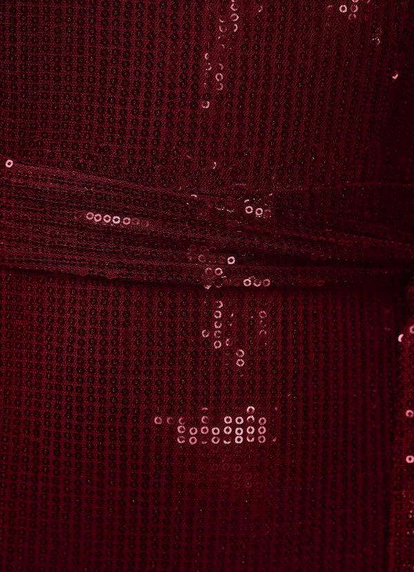 Shine On {Color} Sequin Midi Dress