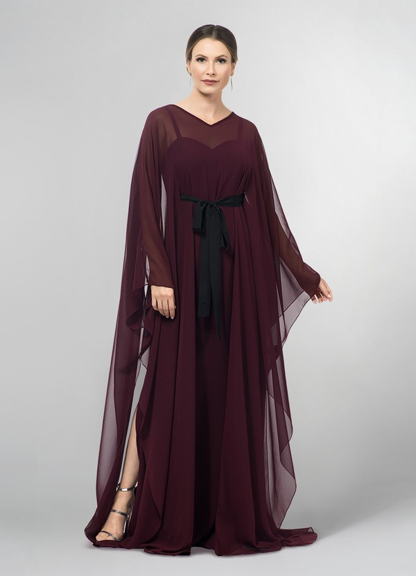 Liz MBD Sample Dress