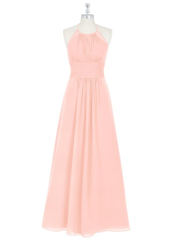 Regina Sample Dress