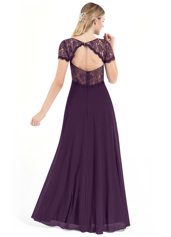 Maia Sample Dress