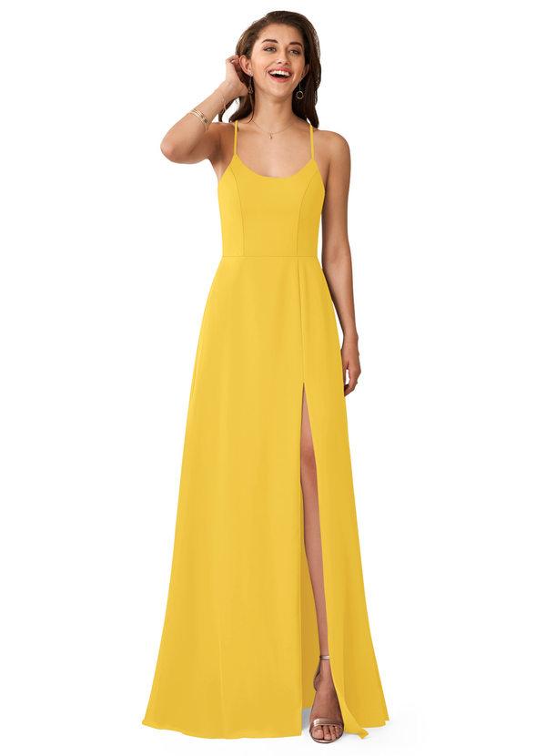 Azazie Moira Bridesmaid Dresses | Azazie
