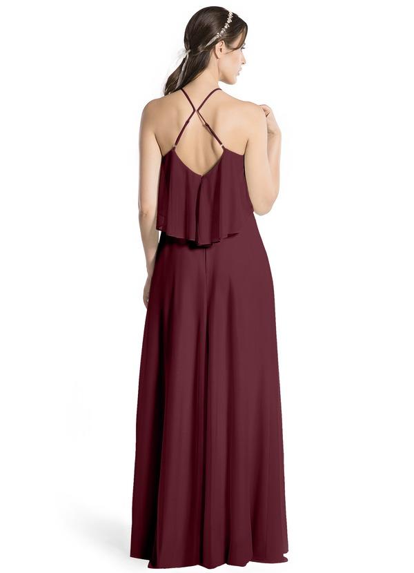 Emmalyn Sample Dress