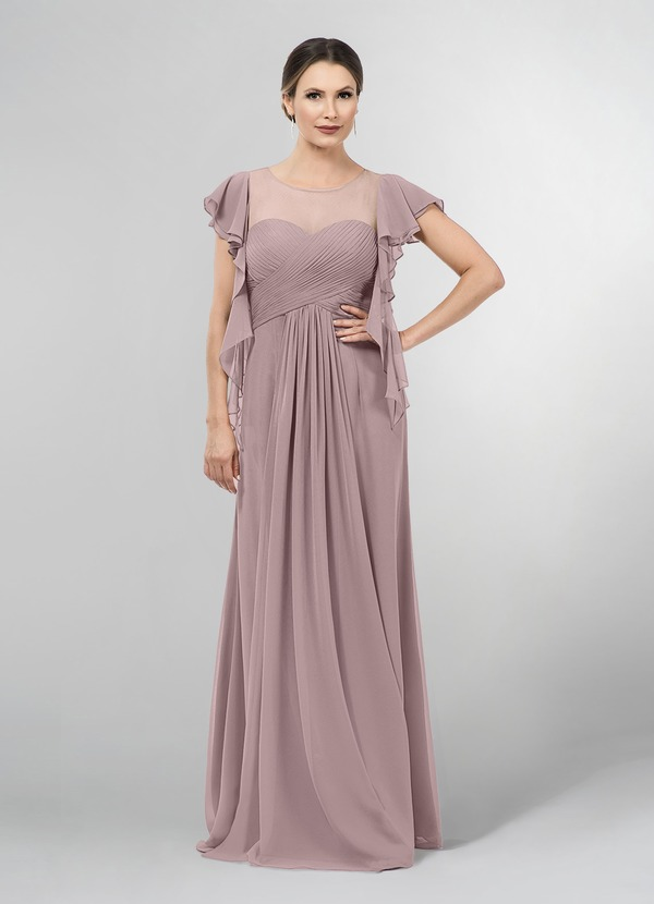 Arwen MBD Sample Dress