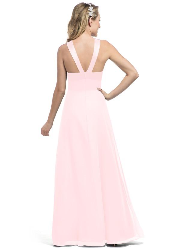 Bay Sample Dress