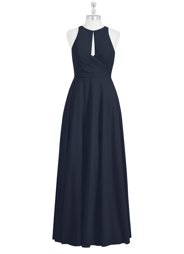 Bridget Sample Dress