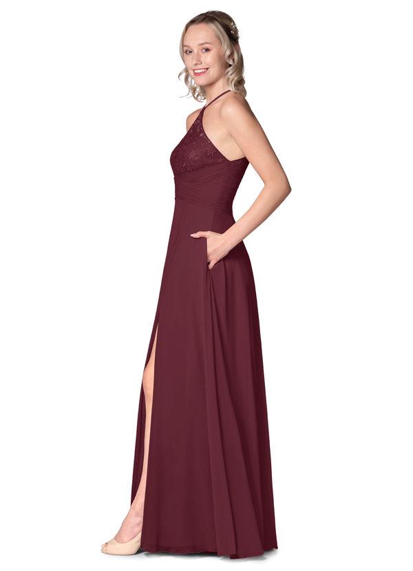 Brie Sample Dress
