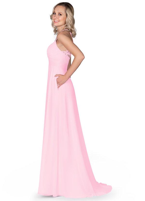 Maven Sample Dress