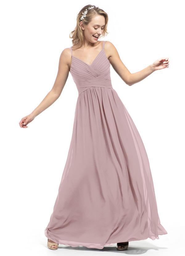 Azazie Blake Bridesmaid Dresses | Azazie