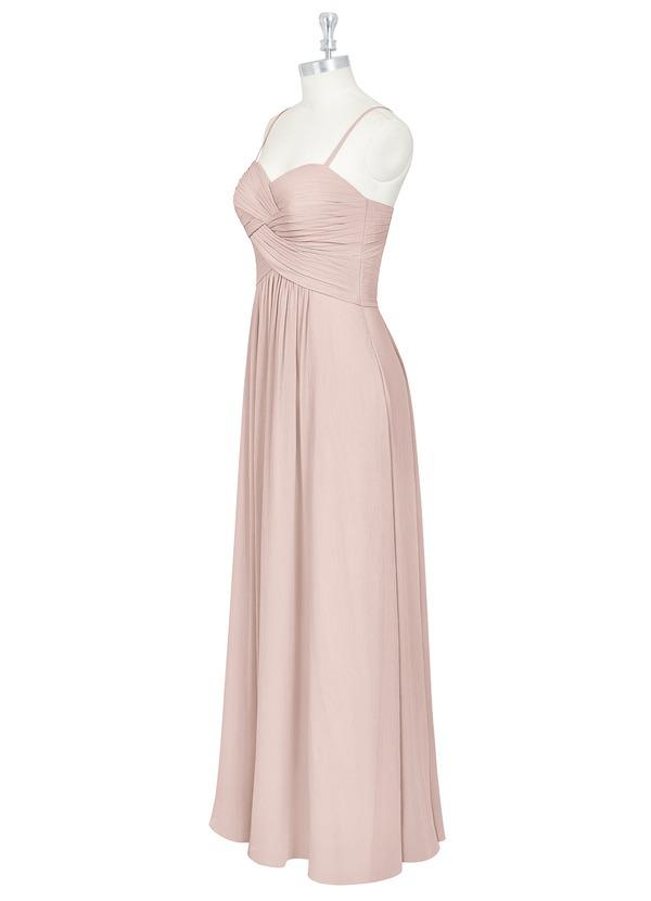 Parker Sample Dress