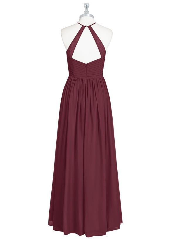 Harmony Sample Dress