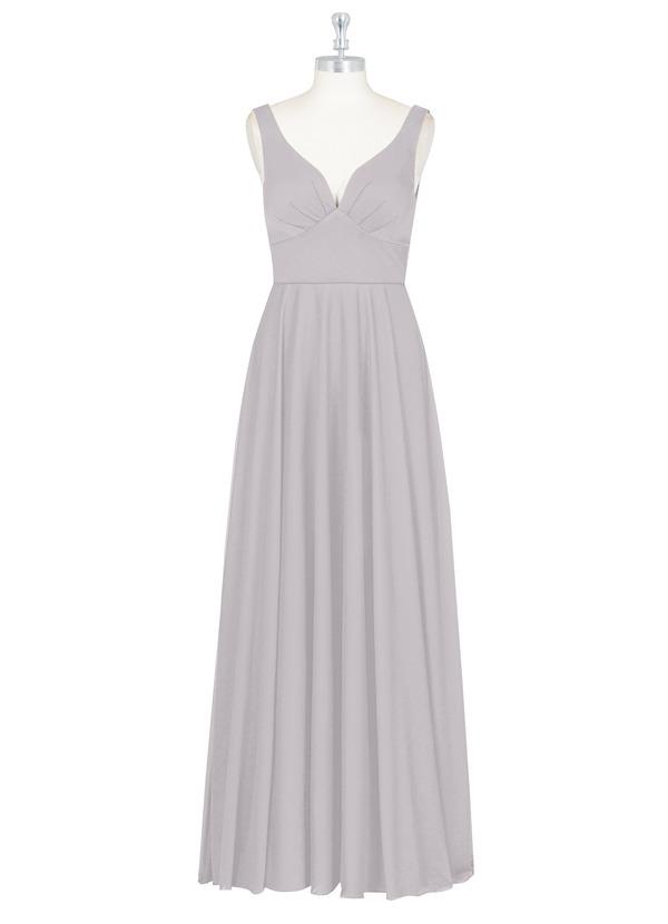 Ada Sample Dress