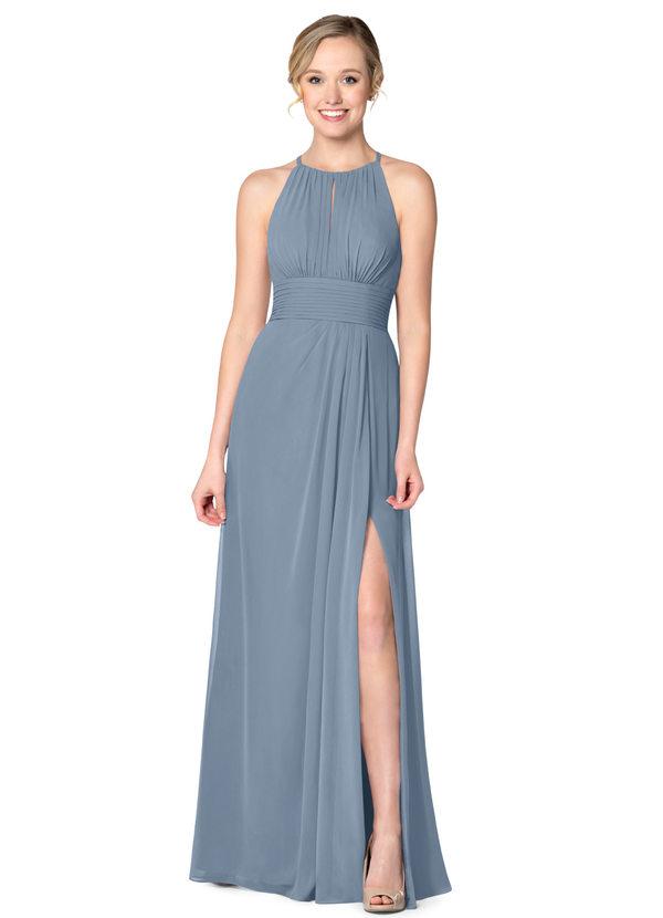 Bonnie Allure Sample Dress