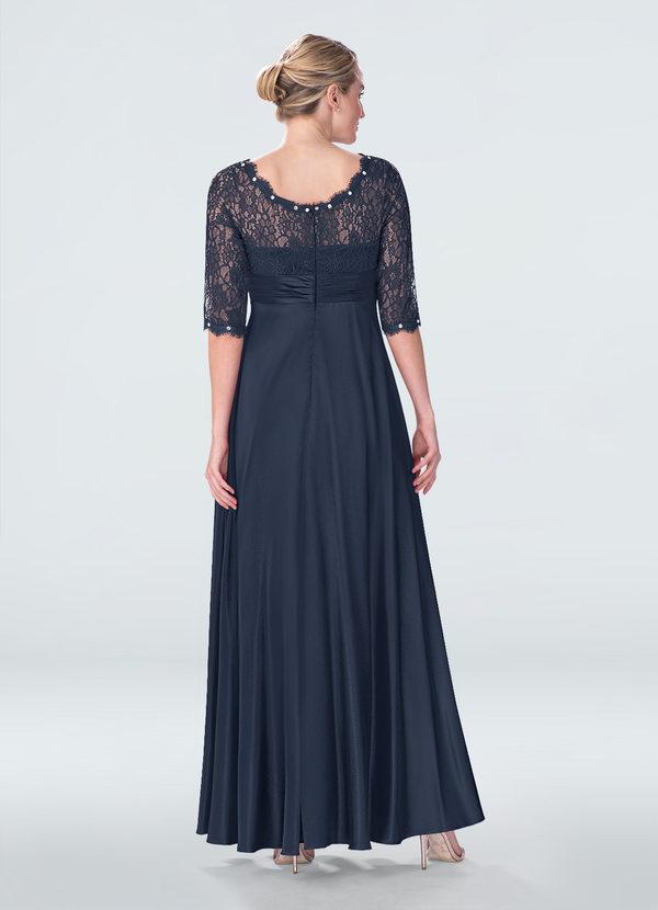 Peyton MBD Sample Dress