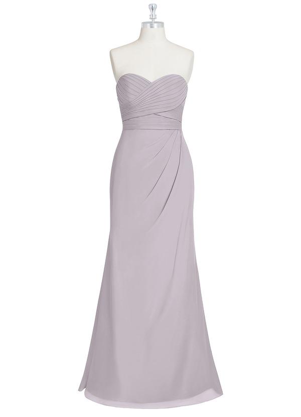 Ivy Sample Dress