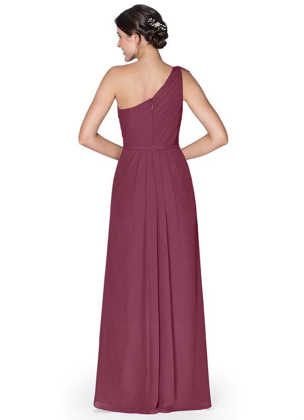 Sharon Sample Dress