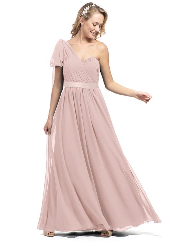 Peri Sample Dress