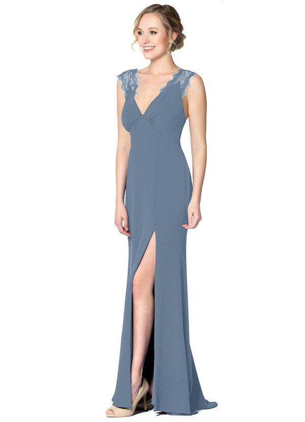 Amalia Sample Dress