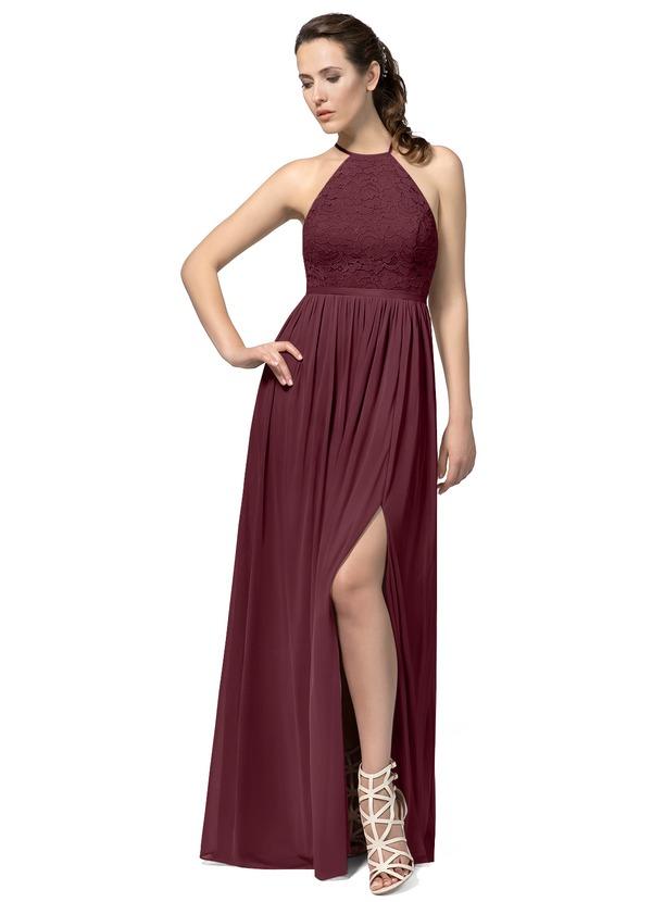 Kartini Sample Dress