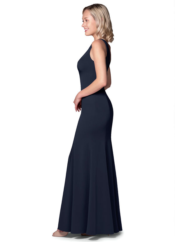 Velma Sample Dress