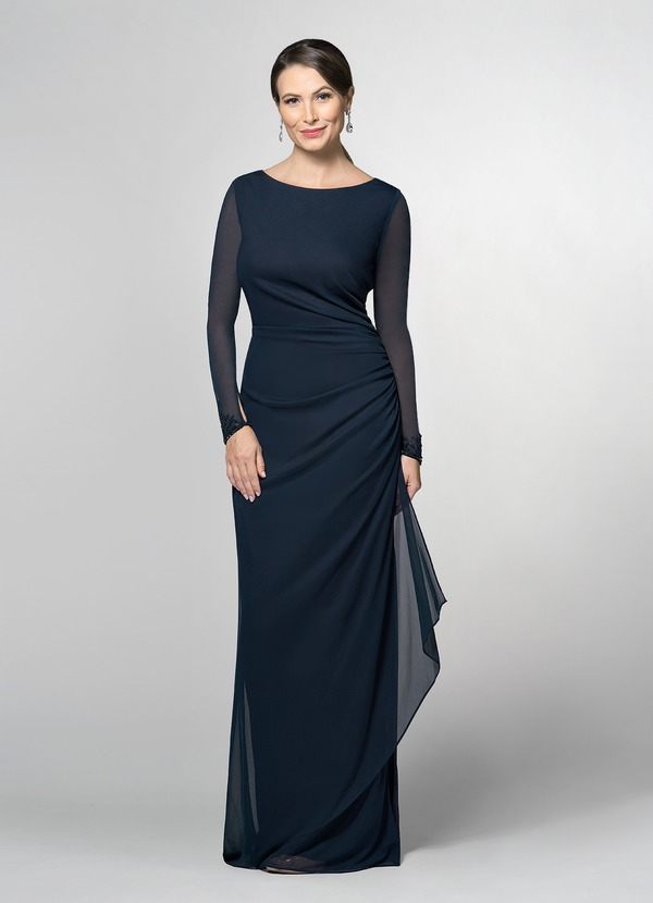AZAZIE FRANCOISE MBD - Mother Of The Bride Dress