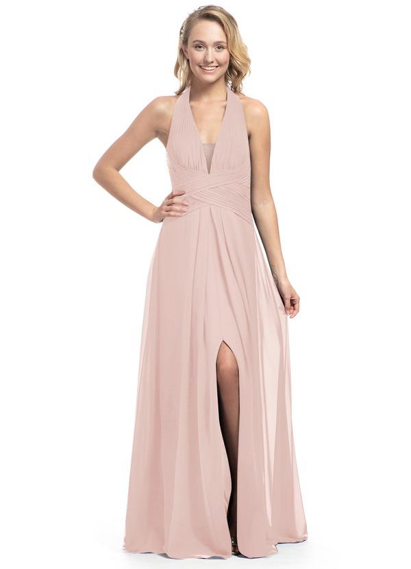 Odile Sample Dress
