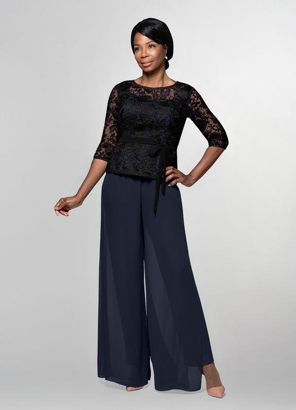 Hedy MBD Sample Dress