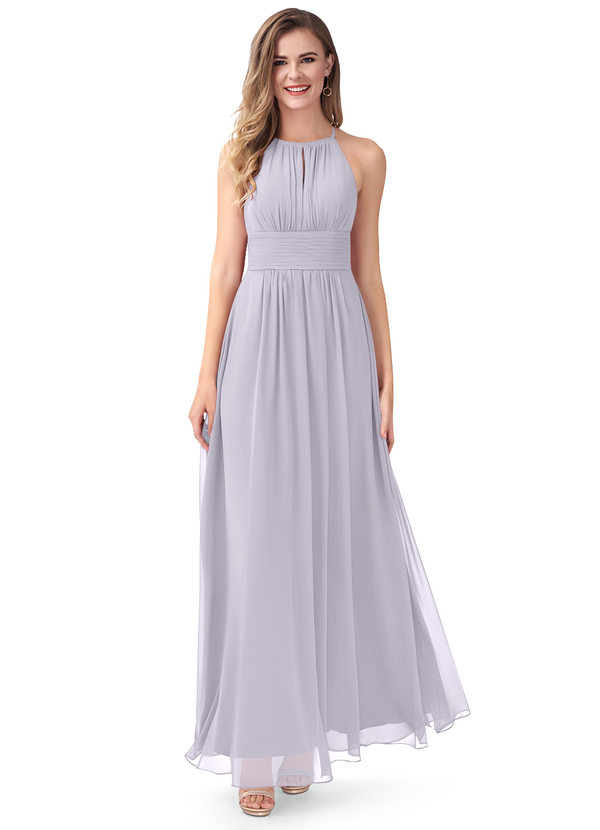 Azazie Bonnie Bridesmaid Dresses | Azazie