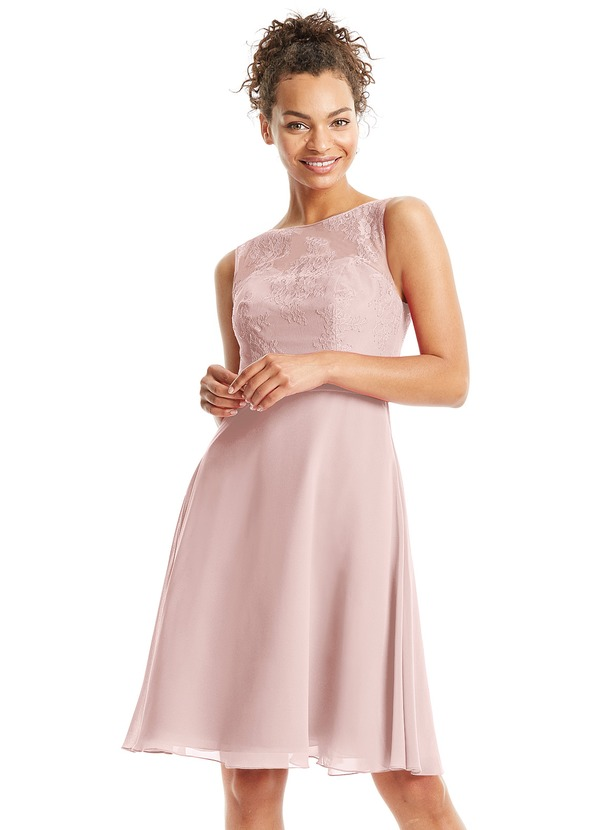 Giana Sample Dress