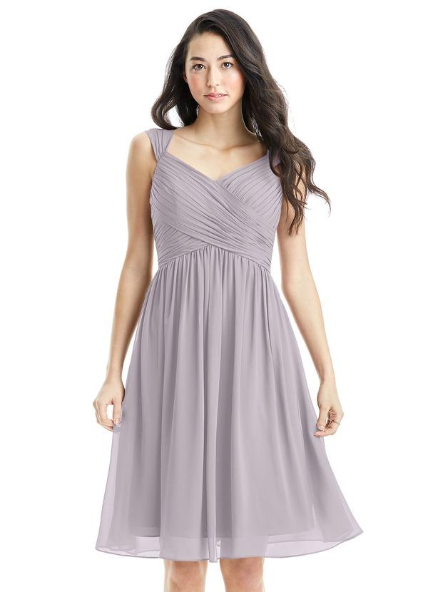 Angie Sample Dress