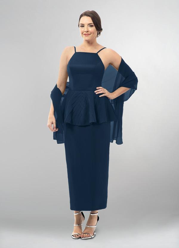 Susie MBD Sample Dress