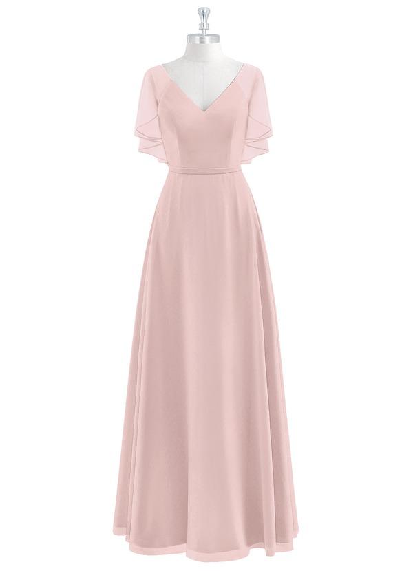 Jamie Sample Dress