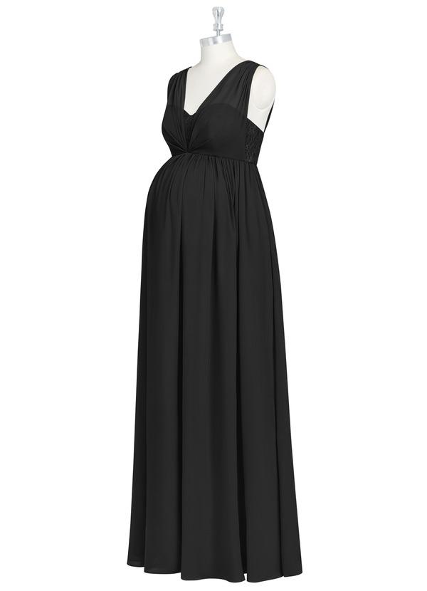 Bethany Sample Dress