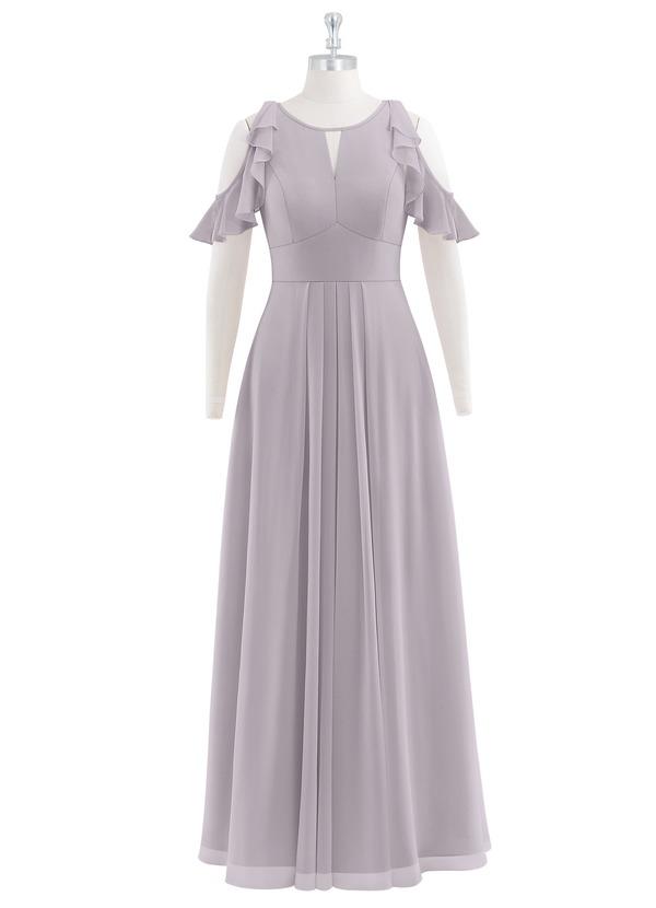 Logan Sample Dress