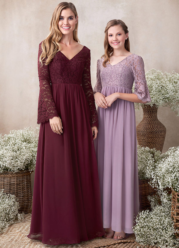 Hurley Sample Dress