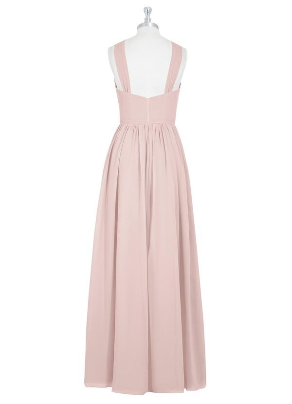 Jacey Sample Dress
