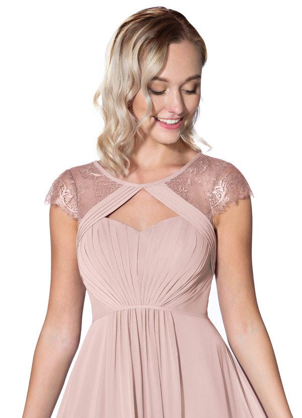 Danielle Sample Dress