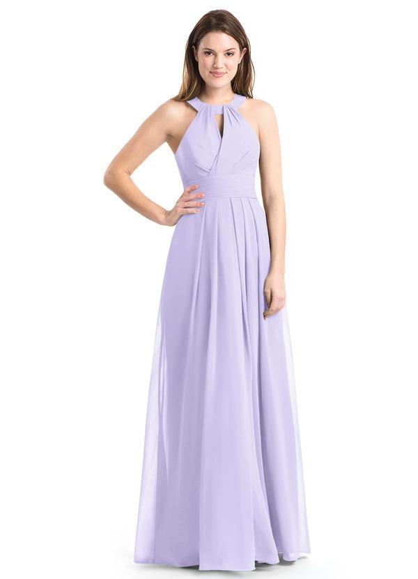 Azazie Abbey Bridesmaid Dress | Azazie