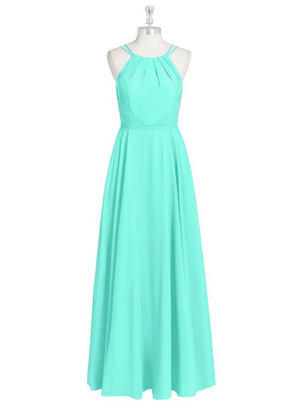 Melinda Sample Dress