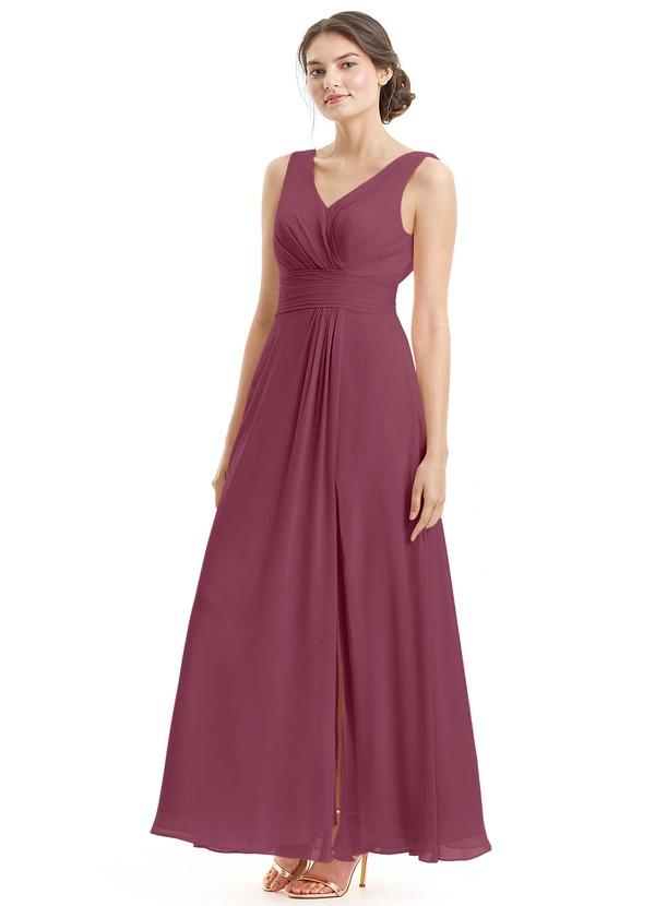 Karina Sample Dress