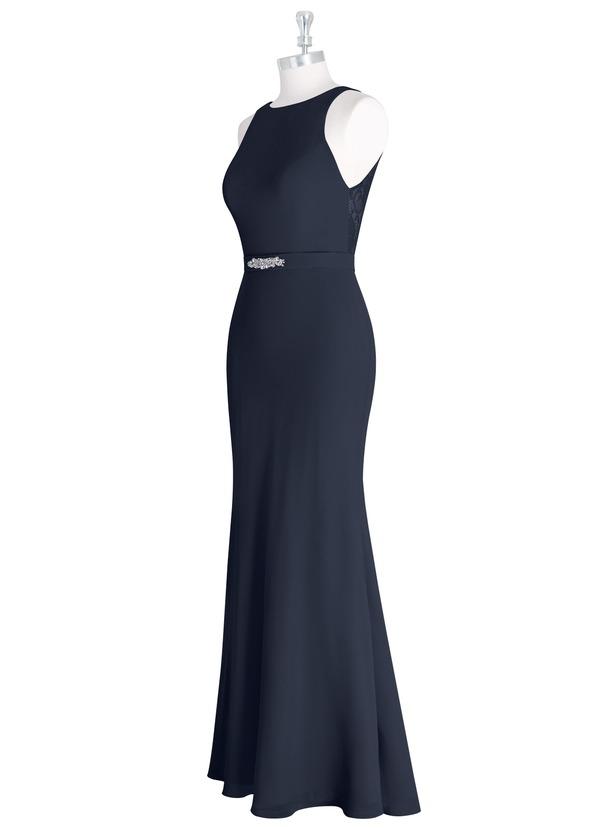 Kyra Sample Dress