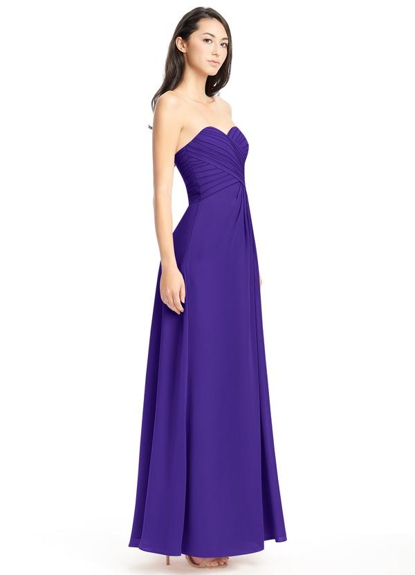 Arabella Allure Sample Dress