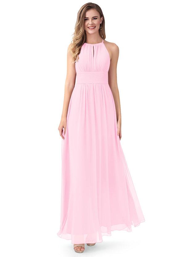 Azazie Bonnie Bridesmaid Dresses | Azazie