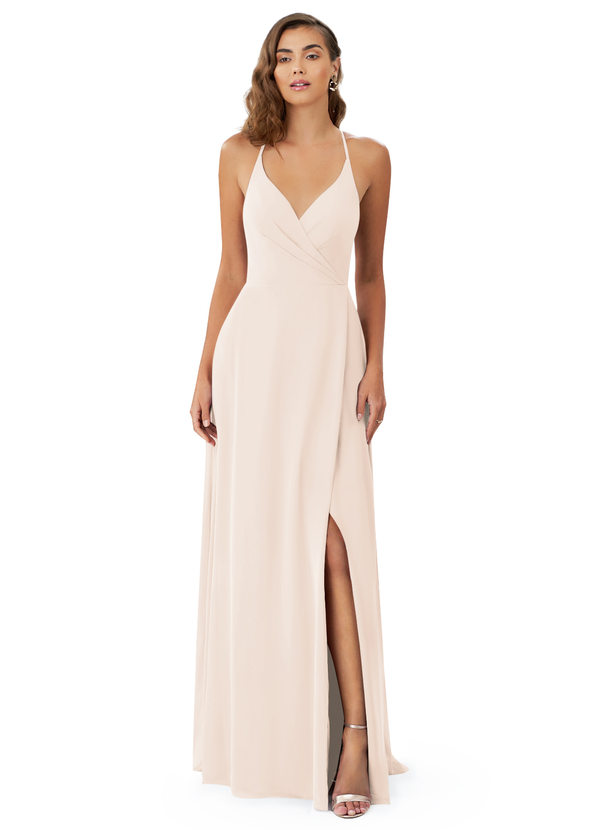 Azazie Davis Bridesmaid Dresses | Azazie