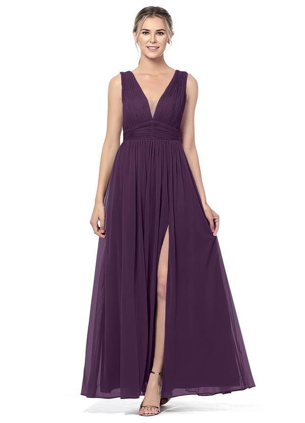 Pixie Sample Dress